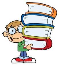 Why is Homework important? Homework Help