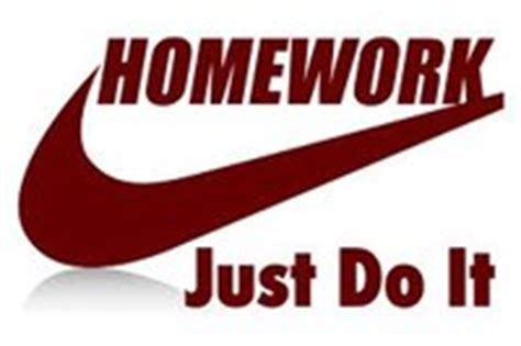 Why Homework Is Important Scholastic