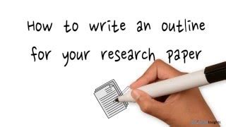 Depression Research Paper: Writing Tips, 15 Topics and Example